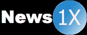 News1x